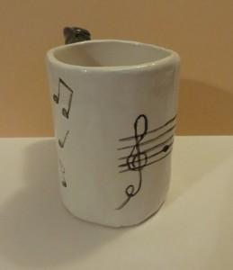 kubek muzyczny 1